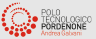 Pordenone Technology Center (PTP)